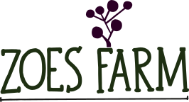 Zoes Farm