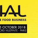 Το Αγρόκτημα Ζωής «ταξιδεύει» στη Γαλλία (SIAL 2018)